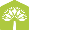 GreenSoulHouse